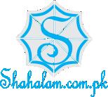 shahalam.com.pk